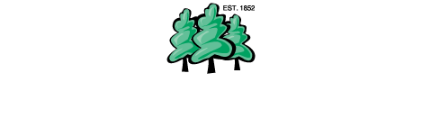 Crescent Grove Cemetery Tigard OR Mausoleum & Cremation Services